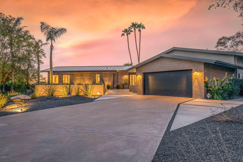 7508 N 21ST Street, Phoenix, AZ 85020