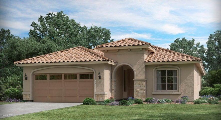 4685 N 204TH Avenue, Buckeye, AZ 85396