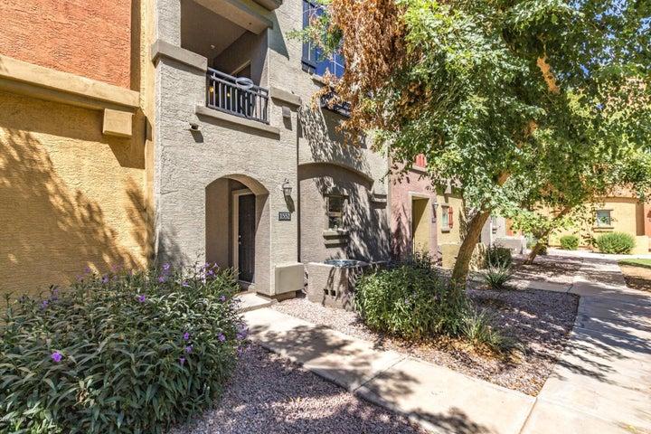 2402 E 5TH Street, 1552, Tempe, AZ 85281