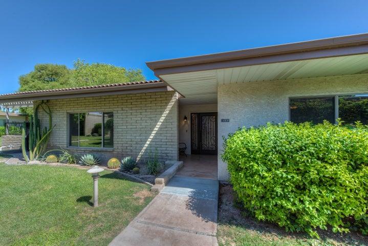 4800 N 68TH Street, 173, Scottsdale, AZ 85251