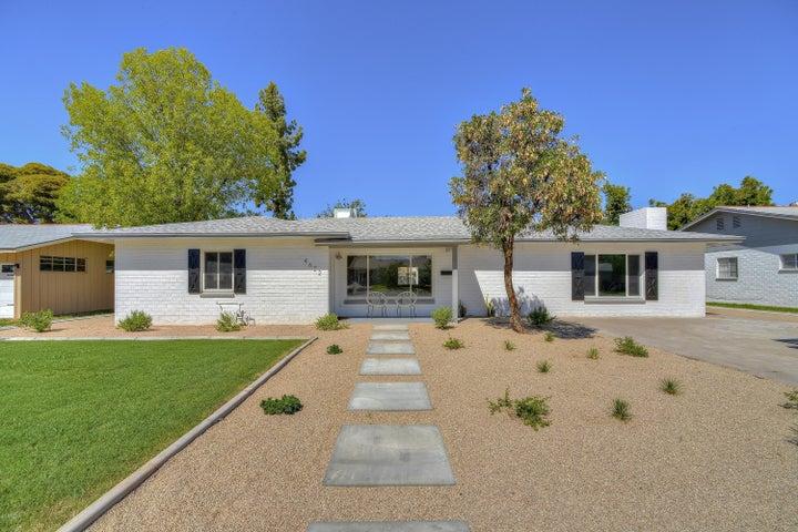 4622 E VIRGINIA Avenue, Phoenix, AZ 85008