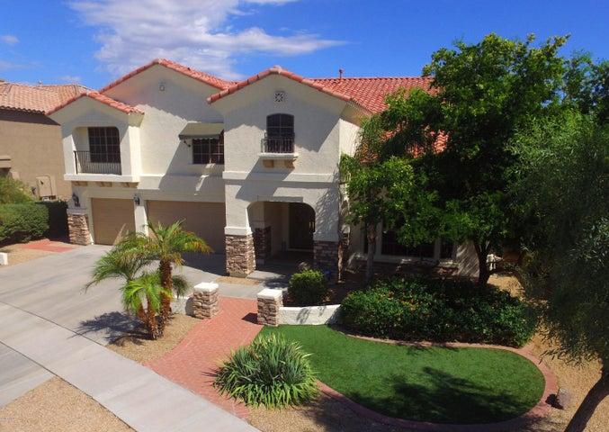 34205 N 23RD Drive, Phoenix, AZ 85085