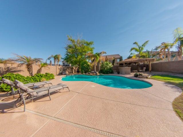17345 W DURANGO Street, Goodyear, AZ 85338