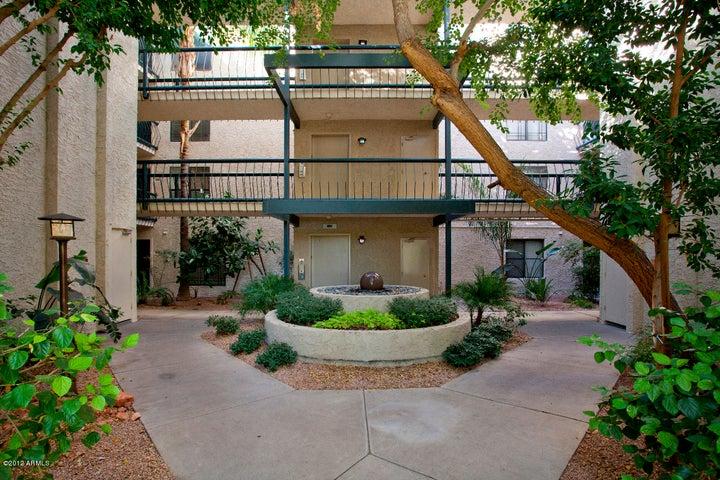 5136 N 31ST Place, 627, Phoenix, AZ 85016