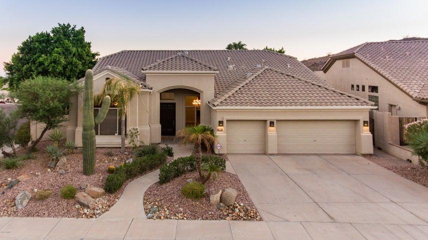 355 E WILDWOOD Drive, Phoenix, AZ 85048