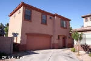 15829 N 35TH Lane, Phoenix, AZ 85053