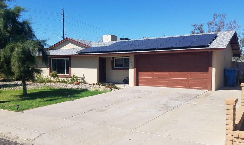 3454 W CALAVAR Road, Phoenix, AZ 85053