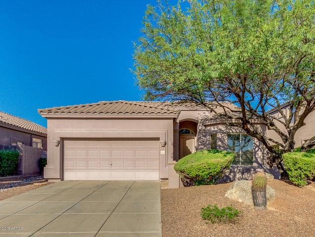3055 N RED MOUNTAIN Road, 180, Mesa, AZ 85207