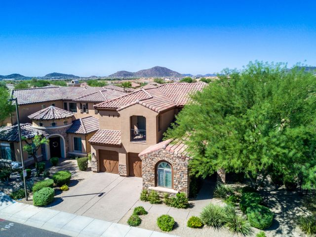 22104 N 36th Way, Phoenix, AZ 85050