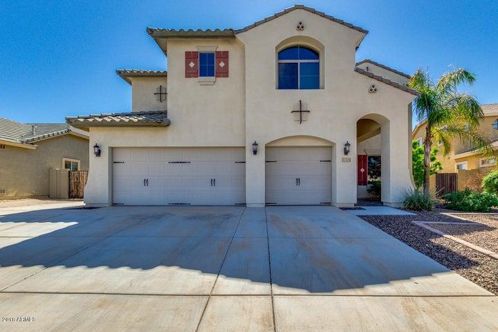 11303 E Sable Avenue, Mesa, AZ 85212
