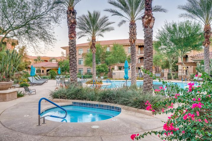 11640 N TATUM Boulevard, 1040, Phoenix, AZ 85028