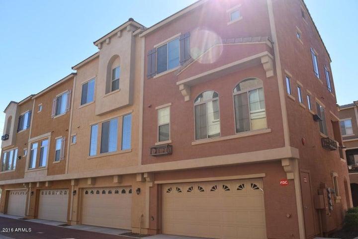 900 S 94 Street, 1157, Chandler, AZ 85224