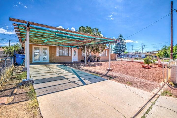 10229 N 15TH Drive, Phoenix, AZ 85021