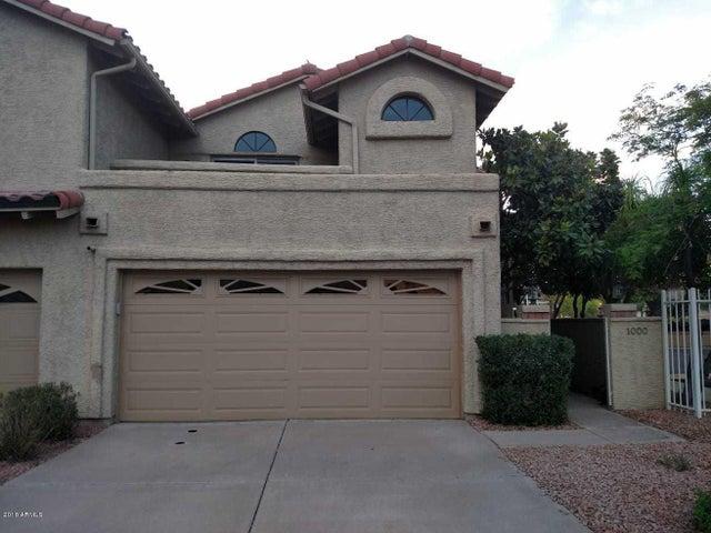 11011 N 92ND Street, 1000, Scottsdale, AZ 85260
