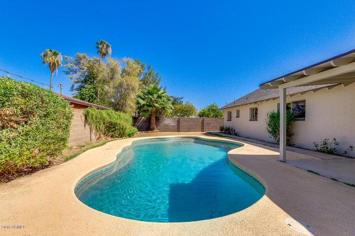 608 N MILLER Street, Mesa, AZ 85203