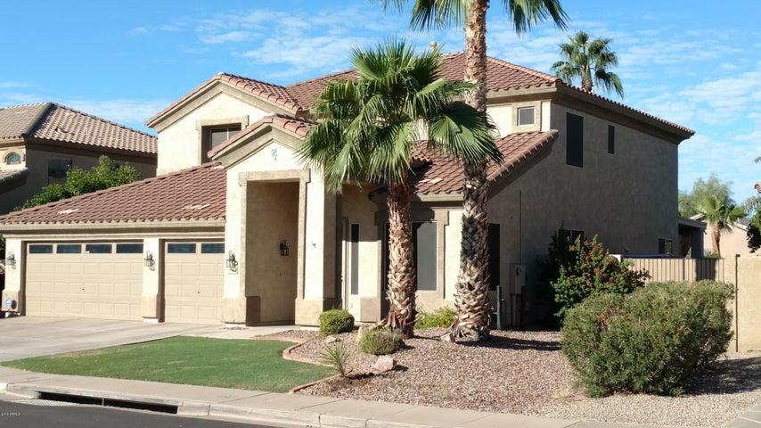 3030 S Greenwood Street, Mesa, AZ 85212
