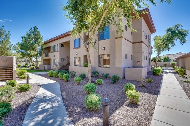3330 S GILBERT Road, 2010, Chandler, AZ 85286