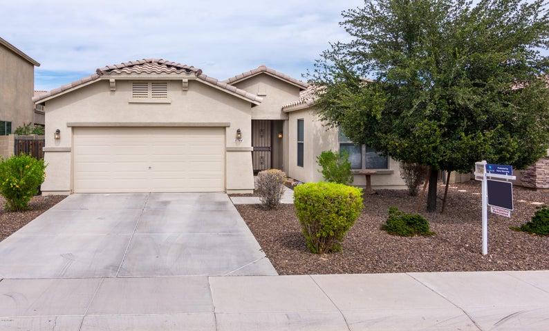 11764 W MOHAVE Street, Avondale, AZ 85323