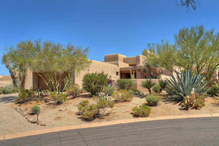 40023 N 110TH Place, Scottsdale, AZ 85262