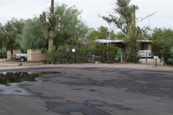 10322 E WARNER Street, Mesa, AZ 85208