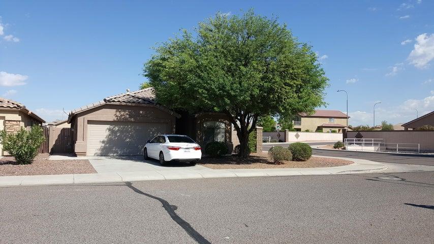 11352 W DAVIS Lane, Avondale, AZ 85323