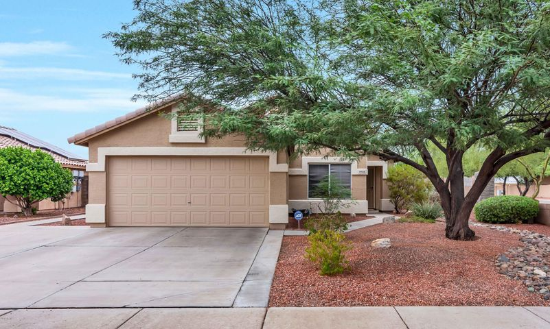 9508 W MISSION Lane, Peoria, AZ 85345
