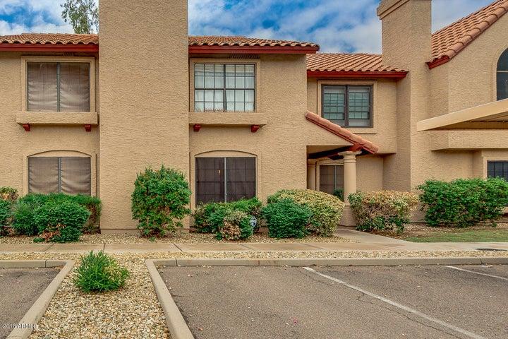 4901 E KELTON Lane, 1222, Scottsdale, AZ 85254
