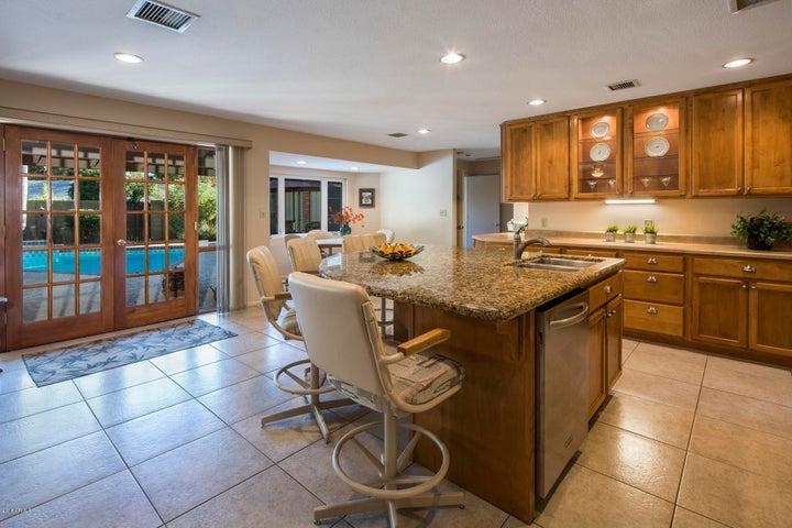 1015 W NORTHVIEW Avenue, Phoenix, AZ 85021