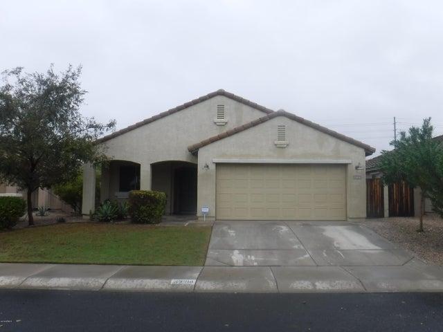 23818 W YAVAPAI Street, Buckeye, AZ 85326
