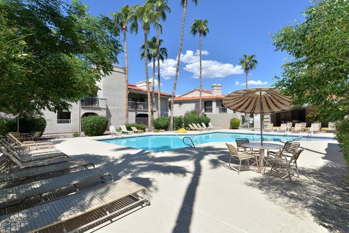 9450 N 94TH Place, 105, Scottsdale, AZ 85258