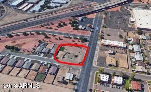 9211 S 19th Avenue, -, Phoenix, AZ 85041