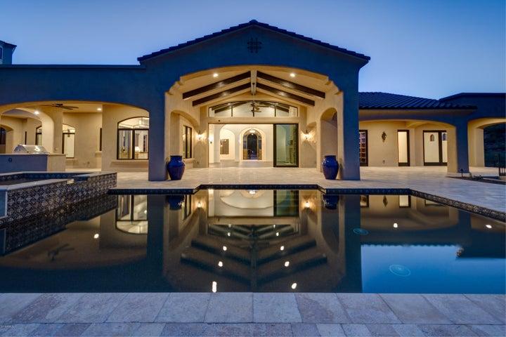 9311 N HORIZON Trail, Fountain Hills, AZ 85268