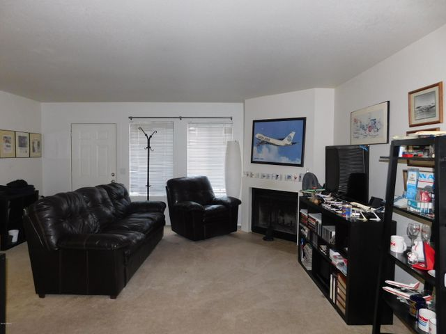 1245 W 1ST Street, 212, Tempe, AZ 85281