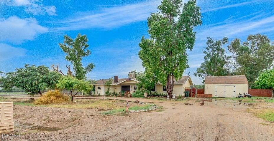 7508 N 185TH Avenue, Waddell, AZ 85355