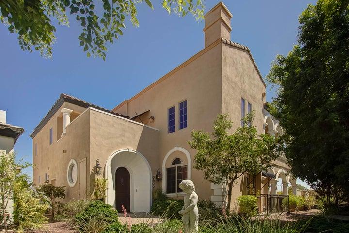 9809 S 3RD Avenue, Phoenix, AZ 85041