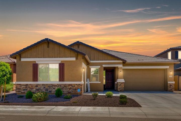 7933 W WHITEHORN Trail, Peoria, AZ 85383