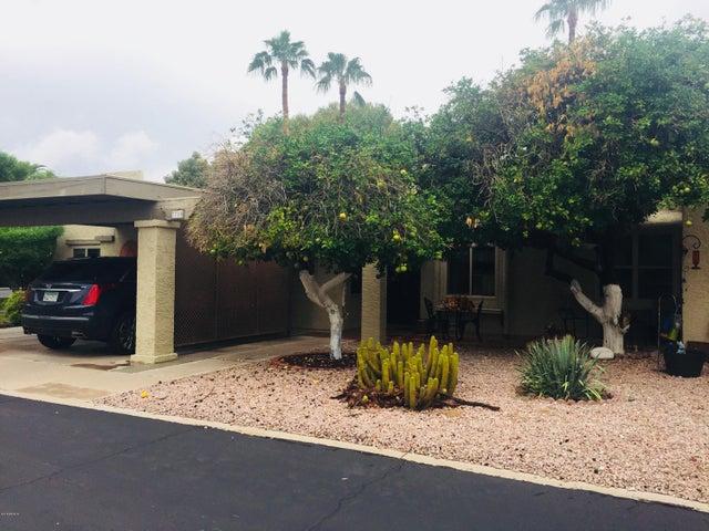 7710 E LUPINE Way, Mesa, AZ 85208