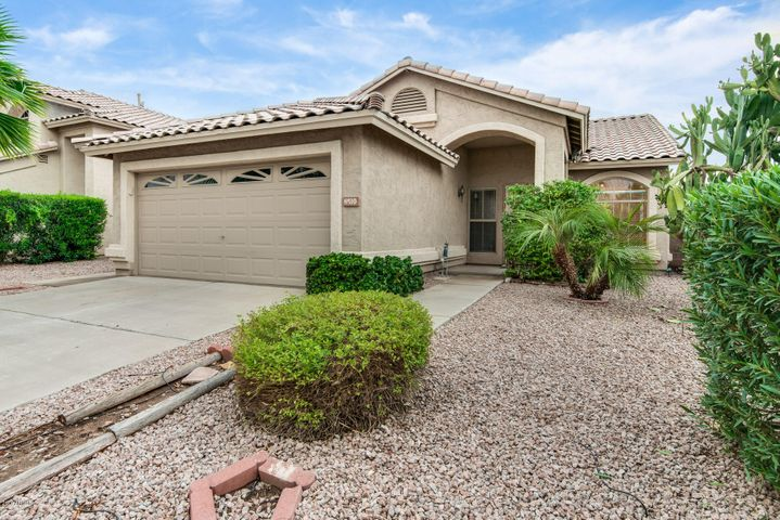8510 S STEPHANIE Lane, Tempe, AZ 85284