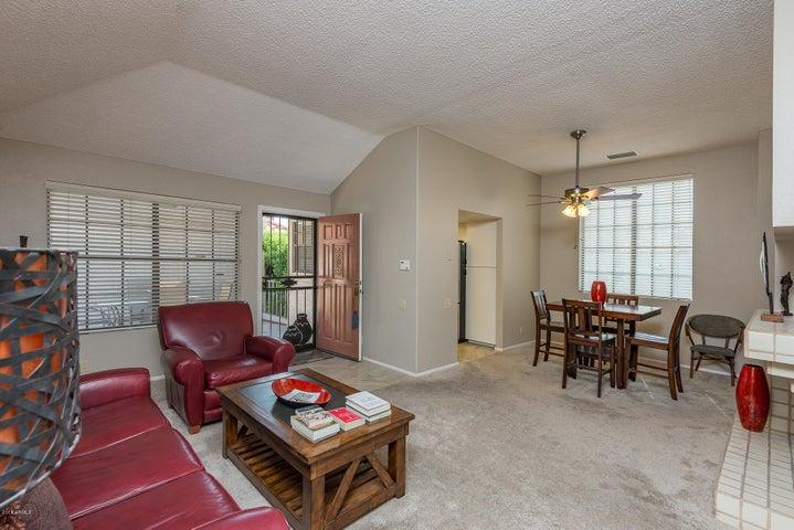 10017 E MOUNTAIN VIEW Road, 2085, Scottsdale, AZ 85258
