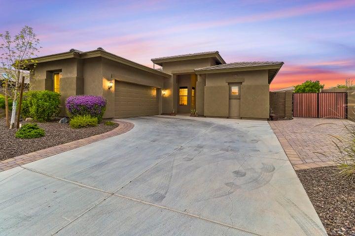 28957 N 70TH Drive, Peoria, AZ 85383