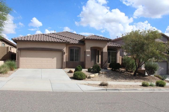 33439 N 25TH Avenue, Phoenix, AZ 85085