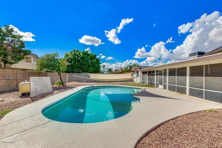 2333 W EL MORO Circle, Mesa, AZ 85202
