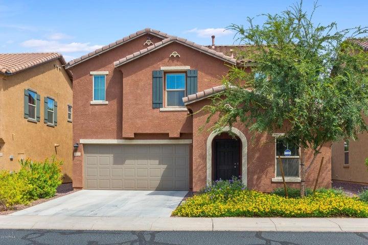5662 E ALDER Avenue, Mesa, AZ 85206