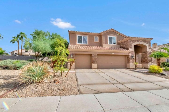 142 W BRIARWOOD Terrace, Phoenix, AZ 85045