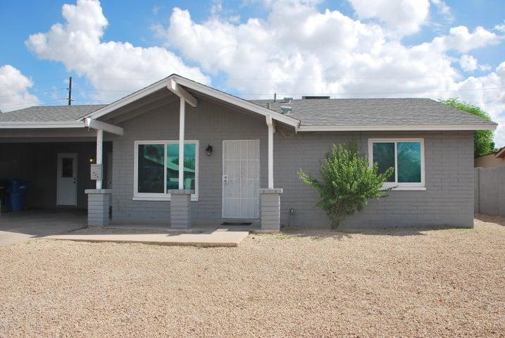 2005 N 51ST Drive, Phoenix, AZ 85035