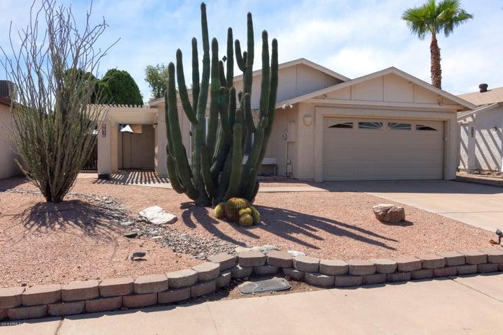 8635 E FILLMORE Street, Scottsdale, AZ 85257