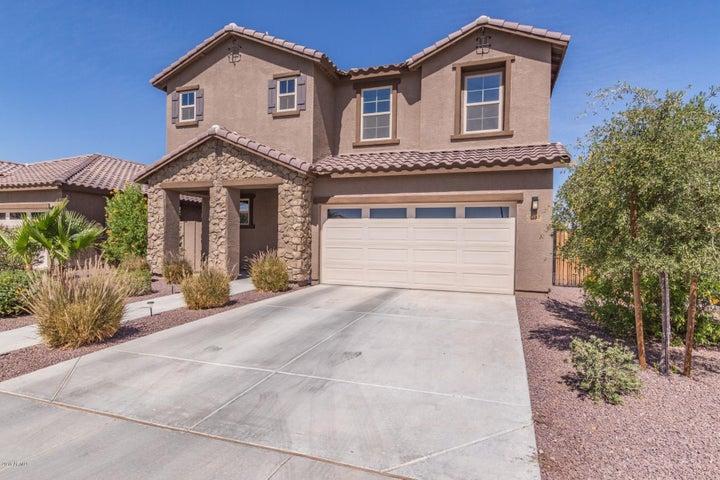 3547 N 34TH Street, Mesa, AZ 85213