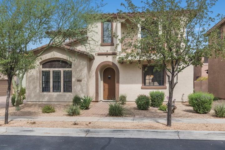 2416 W DUSTY WREN Drive, Phoenix, AZ 85085