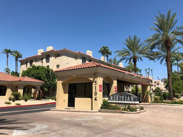 5104 N 32ND Street, 105, Phoenix, AZ 85018