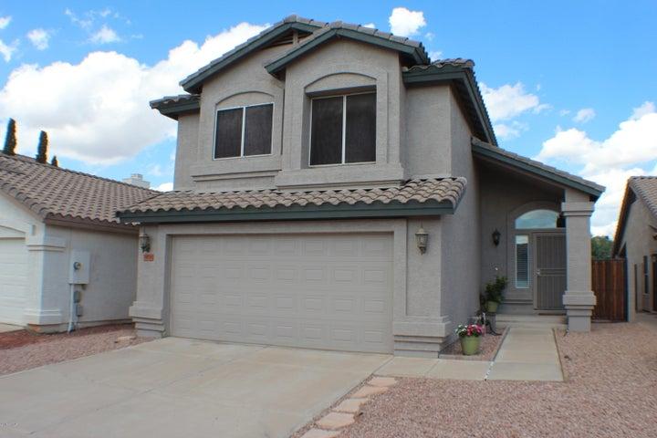 3050 E ESCUDA Road, Phoenix, AZ 85050
